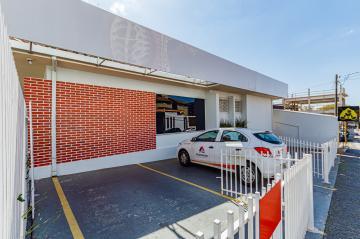 Casa / Comercial em Ponta Grossa Alugar por R$4.700,00