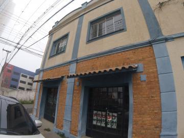 Alugar Comercial / Sala em Ponta Grossa. apenas R$ 1.500,00