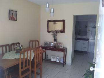 Casa / Sobrado em Ponta Grossa , Comprar por R$340.000,00