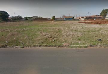 Terreno / Padrão em Ponta Grossa , Comprar por R$500.000,00