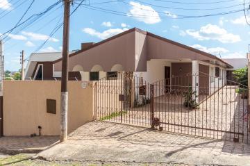 Alugar Casa / Comercial / Residencial em Ponta Grossa. apenas R$ 750.000,00