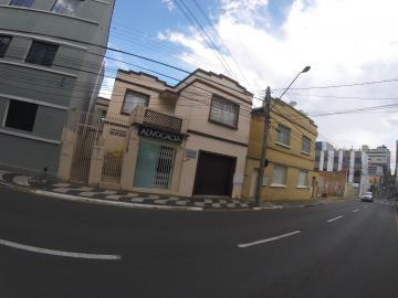 Comercial / Sala em Ponta Grossa , Comprar por R$300.000,00