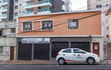 Alugar Apartamento / Comercial / Residencial em Ponta Grossa. apenas R$ 160.000,00