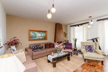 Alugar Casa / Padrão em Ponta Grossa. apenas R$ 650.000,00