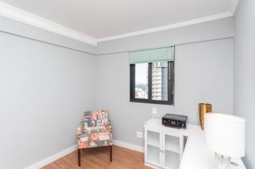 Alugar Apartamento / Padrão em Ponta Grossa R$ 1.700,00 - Foto 13
