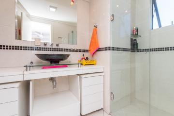 Alugar Apartamento / Padrão em Ponta Grossa R$ 1.700,00 - Foto 20