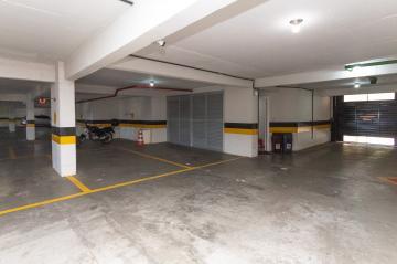 Alugar Apartamento / Padrão em Ponta Grossa R$ 1.700,00 - Foto 22