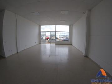 Alugar Comercial / Loja em Ponta Grossa R$ 2.000,00 - Foto 6