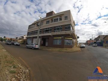 Alugar Comercial / Loja em Ponta Grossa R$ 2.000,00 - Foto 2