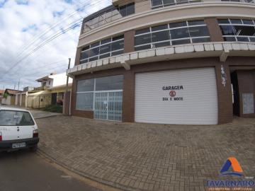 Alugar Comercial / Loja em Ponta Grossa R$ 2.000,00 - Foto 3