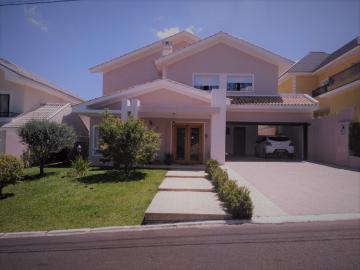 Ponta Grossa Oficinas Casa Venda R$1.910.000,00 Condominio R$600,00 3 Dormitorios 2 Vagas Area do terreno 465.00m2 Area construida 306.00m2