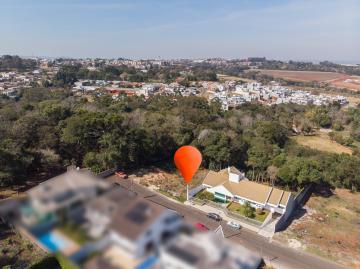 Terreno / Padrão em Ponta Grossa , Comprar por R$396.000,00