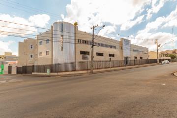 Ponta Grossa Centro Comercial Locacao R$ 25.000,00  36 Vagas Area construida 958.82m2