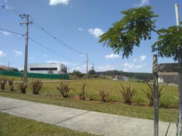 Alugar Terreno / Condomínio em Ponta Grossa. apenas R$ 170.000,00