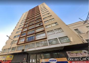 Apartamento / Padrão em Ponta Grossa , Comprar por R$220.000,00
