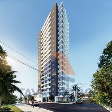 Apartamento / Padrão em Ponta Grossa , Comprar por R$670.000,00