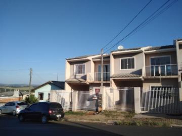 Casa / Sobrado em Ponta Grossa , Comprar por R$300.000,00