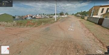 Terreno / Padrão em Ponta Grossa , Comprar por R$200.000,00