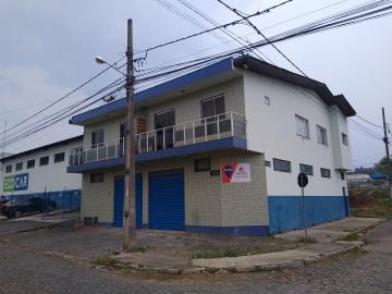 Alugar Comercial / Loja em Ponta Grossa. apenas R$ 1.500,00