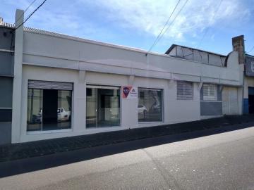 Alugar Comercial / Loja em Ponta Grossa. apenas R$ 4.000,00