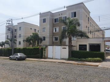 Apartamento / Padrão em Ponta Grossa , Comprar por R$165.000,00