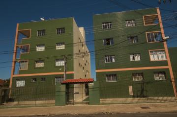 Alugar Apartamento / Padrão em Ponta Grossa R$ 1.400,00 - Foto 17