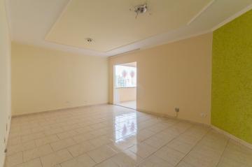 Alugar Apartamento / Padrão em Ponta Grossa R$ 1.400,00 - Foto 2