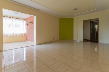Alugar Apartamento / Padrão em Ponta Grossa R$ 1.400,00 - Foto 3
