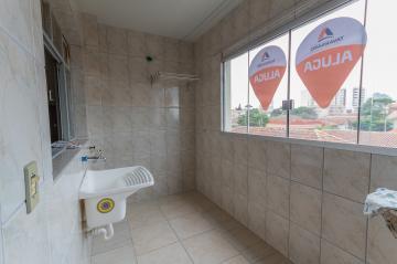 Alugar Apartamento / Padrão em Ponta Grossa R$ 1.400,00 - Foto 6