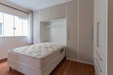 Alugar Apartamento / Padrão em Ponta Grossa R$ 1.400,00 - Foto 8