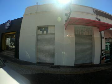Alugar Comercial / Loja em Ponta Grossa. apenas R$ 1.300,00