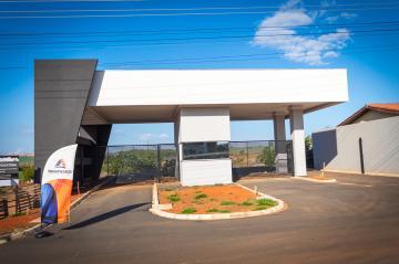 Alugar Terreno / Condomínio em Ponta Grossa. apenas R$ 144.876,29