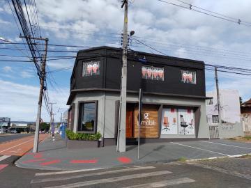 Alugar Comercial / Conjunto em Ponta Grossa. apenas R$ 1.500,00
