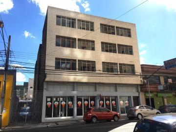 Comercial / Prédio em Ponta Grossa , Comprar por R$3.300.000,00