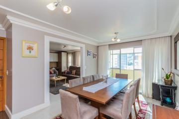 Apartamento / Padrão em Ponta Grossa , Comprar por R$520.000,00