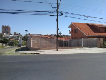 Comercial / Terreno em Ponta Grossa , Comprar por R$280.000,00