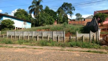 Terreno / Padrão em Ponta Grossa , Comprar por R$220.000,00