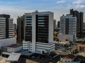 Comercial / Loja em Ponta Grossa Alugar por R$2.800,00