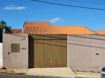 Casa / Padrão em Ponta Grossa , Comprar por R$260.000,00