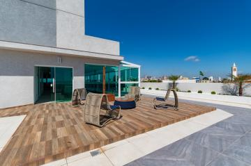 Alugar Apartamento / Padrão em Ponta Grossa. apenas R$ 580.000,00