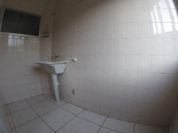 Alugar Apartamento / Padrão em Ponta Grossa R$ 900,00 - Foto 6