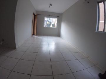 Alugar Apartamento / Padrão em Ponta Grossa R$ 900,00 - Foto 9