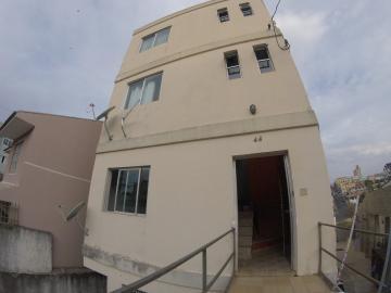 Alugar Apartamento / Padrão em Ponta Grossa R$ 900,00 - Foto 11