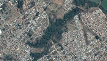 Ponta Grossa Neves Area Venda R$6.000.000,00  Area do terreno 209833.33m2