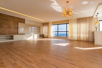 Apartamento / Padrão em Ponta Grossa , Comprar por R$1.620.000,00
