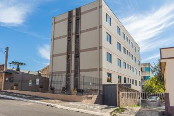 Apartamento / Padrão em Ponta Grossa