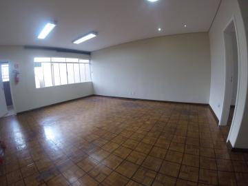 Comercial / Sala em Ponta Grossa Alugar por R$1.300,00