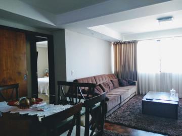 Alugar Apartamento / Padrão em Ponta Grossa. apenas R$ 390.000,00