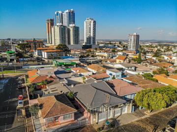 Casa / Comercial / Residencial em Ponta Grossa , Comprar por R$1.100.000,00