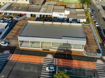 Ponta Grossa Jardim Carvalho Comercial Locacao R$ 29.000,00 Area construida 620.00m2